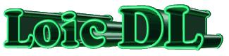 Loic DL 1