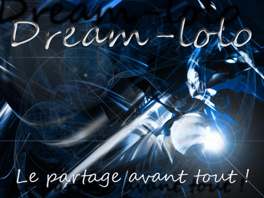 Dream-Lolo.com