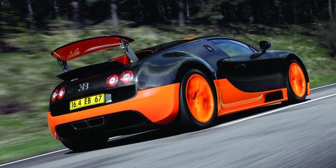 bugatti veyron super sport chevaux record du monde de vitesse. Black Bedroom Furniture Sets. Home Design Ideas