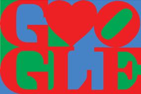 https://www.world-lolo.com/images/uploads/image.num1297647163.of.world-lolo.com.jpeg