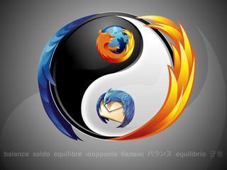 Firefox 4 en version finale devrait arriver le 22 mars