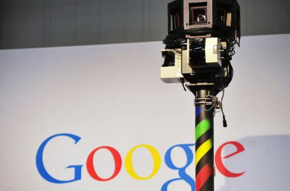 La CNIL met Google à l'amende