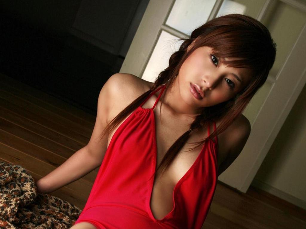 Mika Inagaki