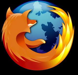 Firefox 3.6 : mise à jour de sécurité