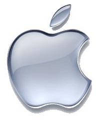 L'iPad 2 disponible en France à partir de vendredi