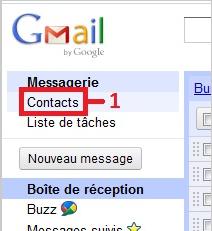 [TUTO] Récupérer ses contacts sur Windows Mobile avec PIM Backup Image.num1304841508.of.world-lolo.com