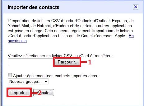 [TUTO] Récupérer ses contacts sur Windows Mobile avec PIM Backup Image.num1304841630.of.world-lolo.com