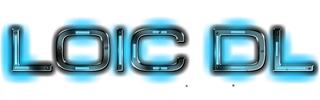 Loic DL 4