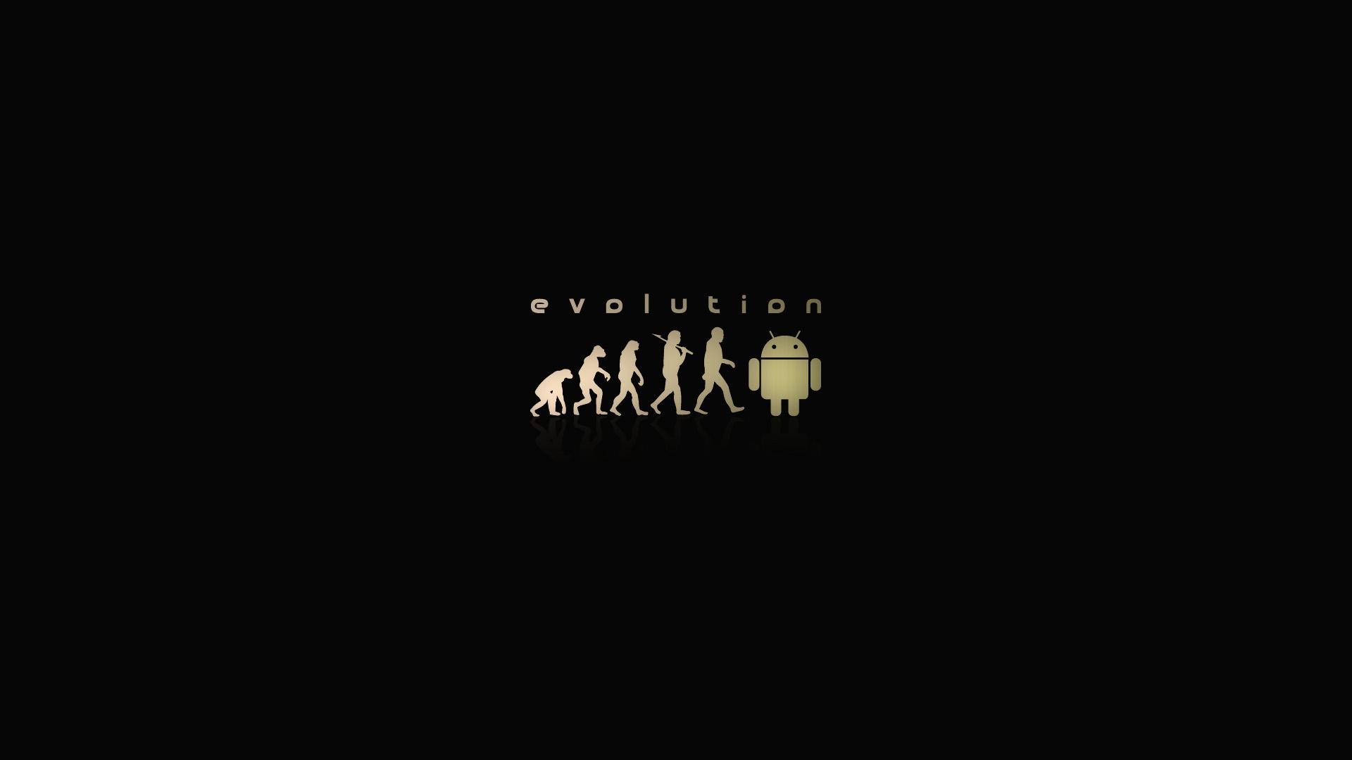Linux Evolution