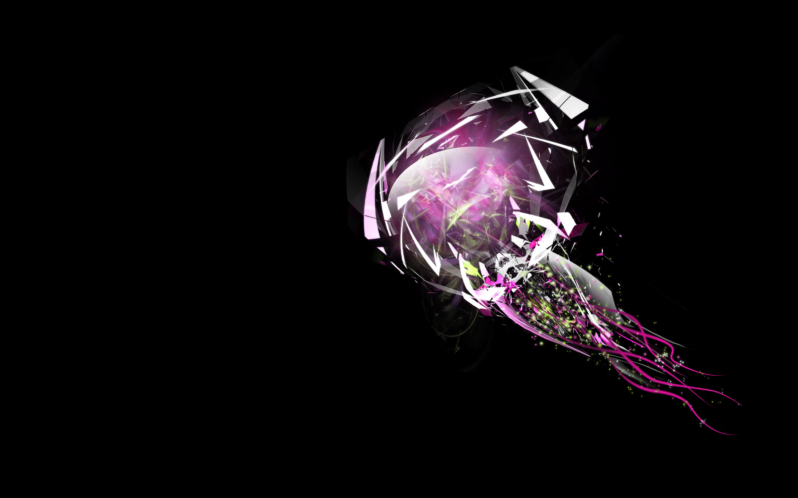 Cybersquid