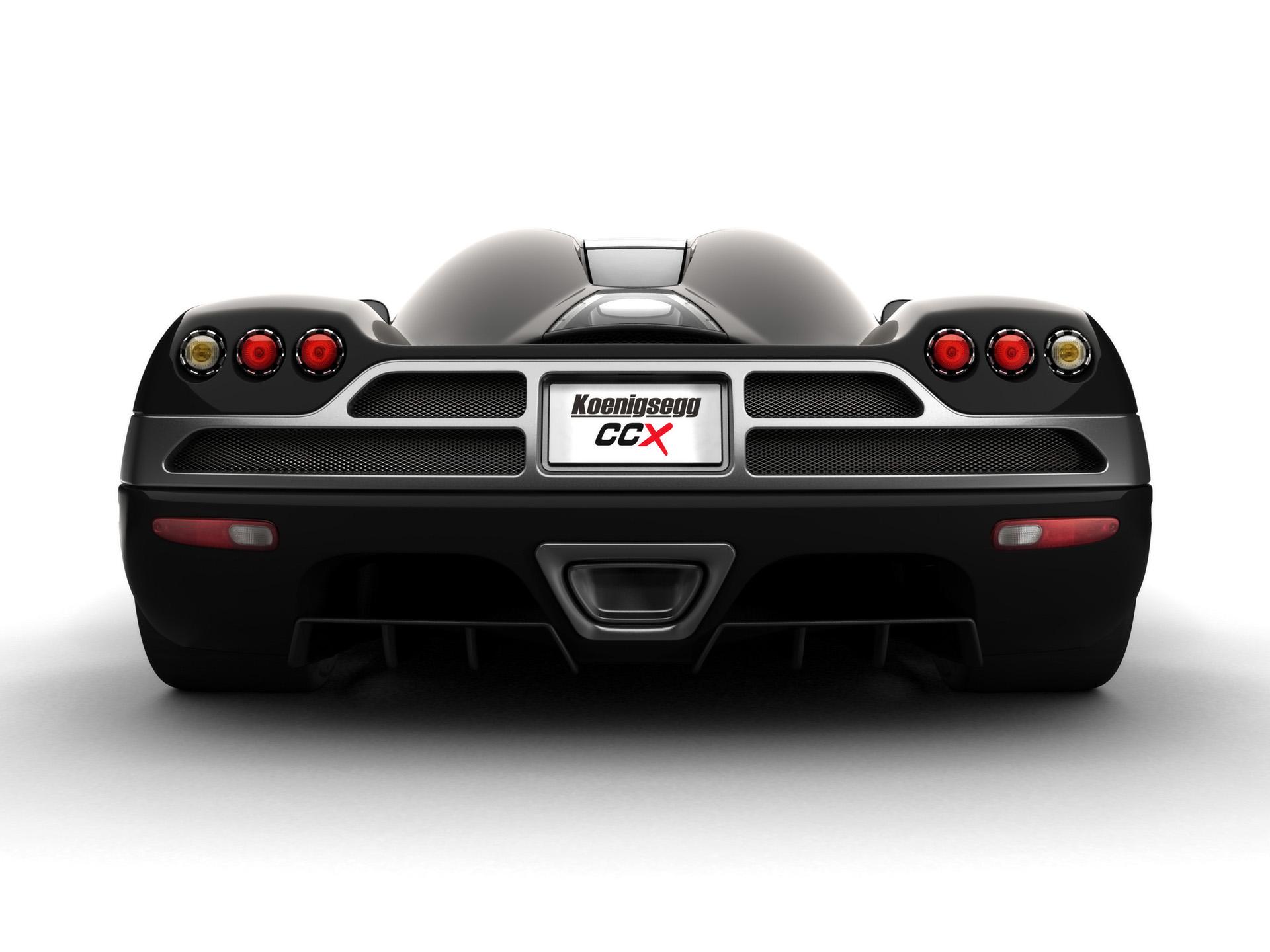 Loic Dl Wallpapers Koenigsegg Ccx