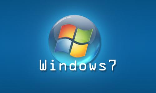 Télécharger windows 7 image for virtualbox
