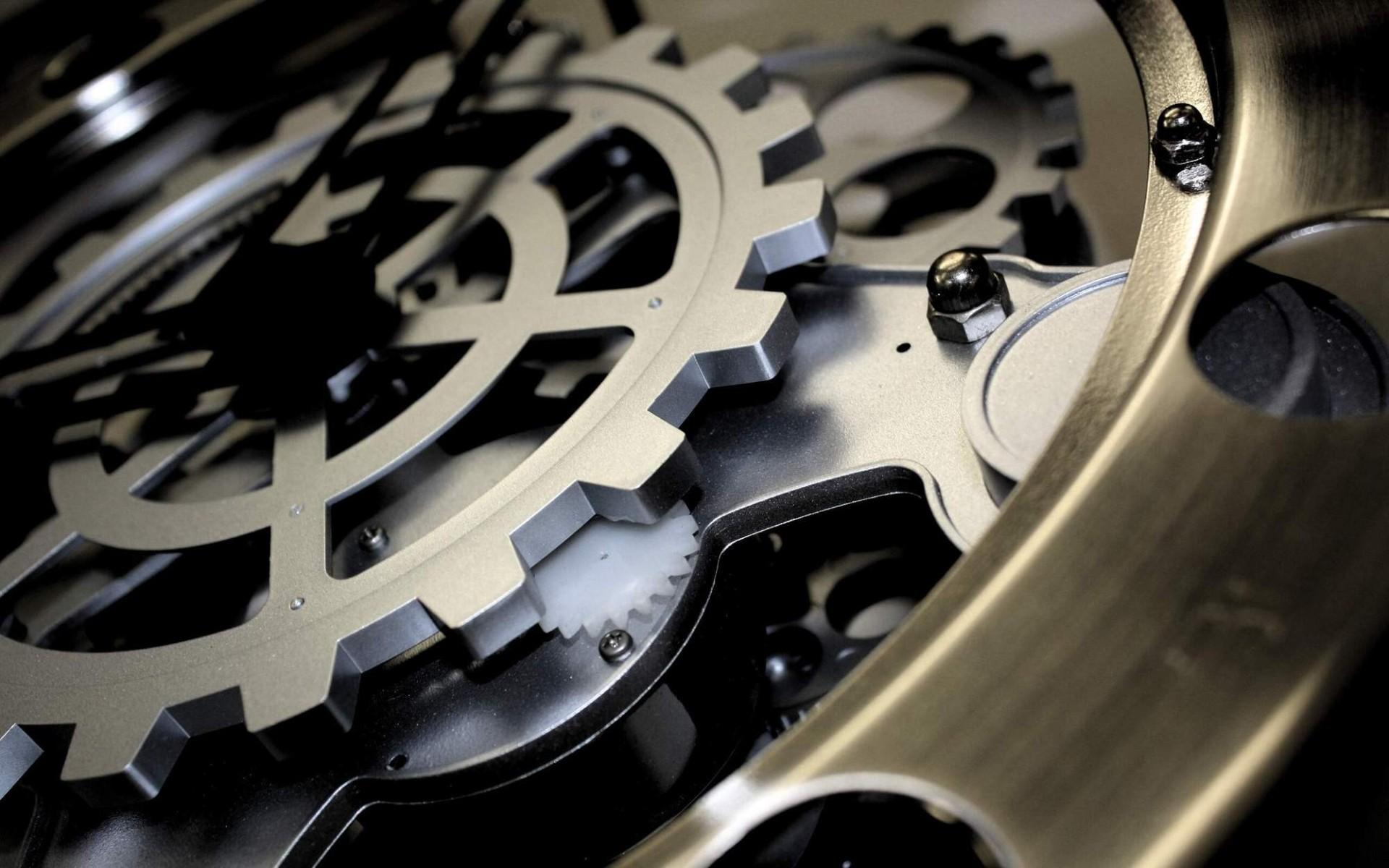 Ubuntu Clockwork Katzenberger