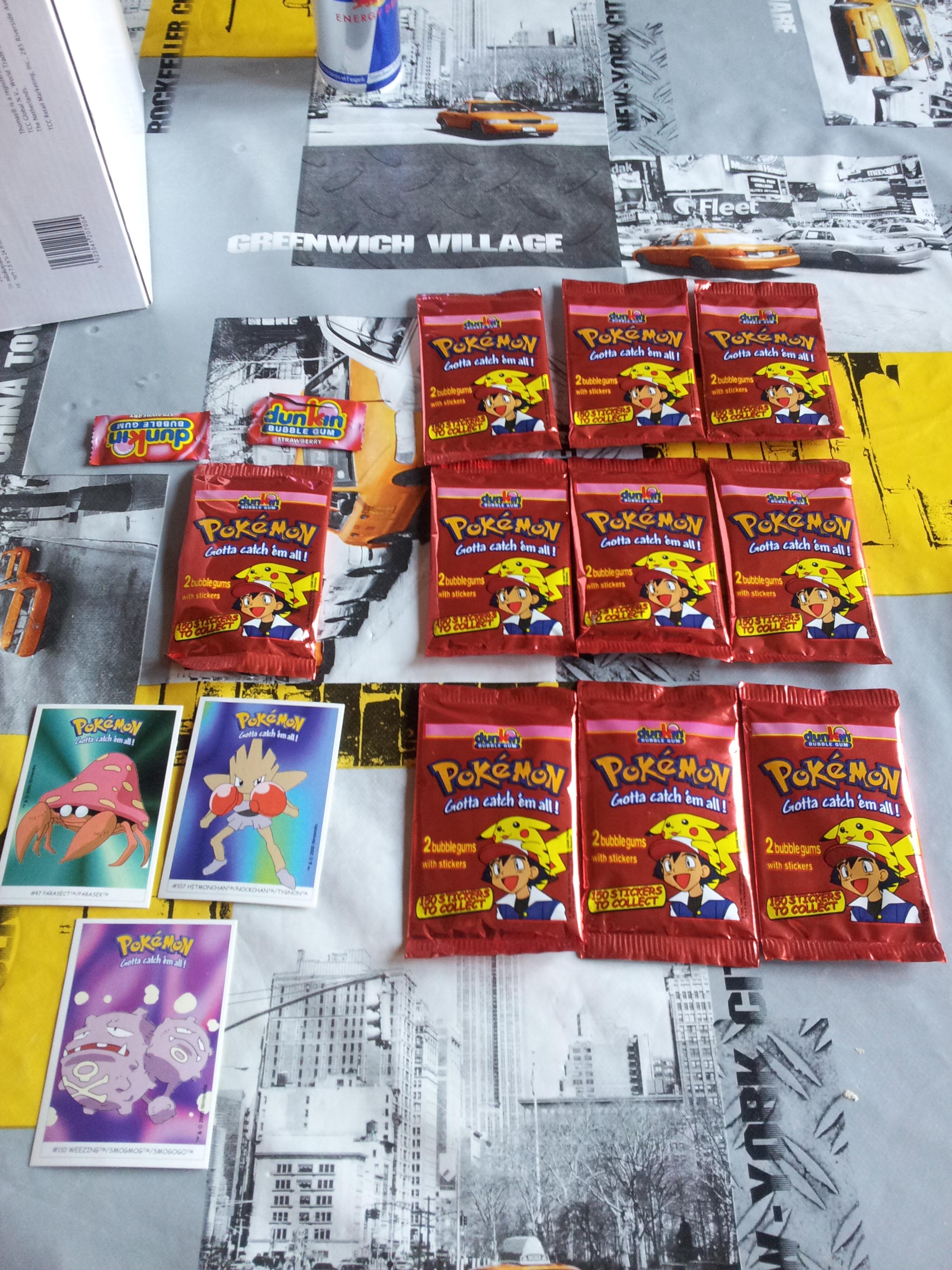 [Petite M.A.J] La collection Rikiki de Logan Image.num1321869101.of.world-lolo.com