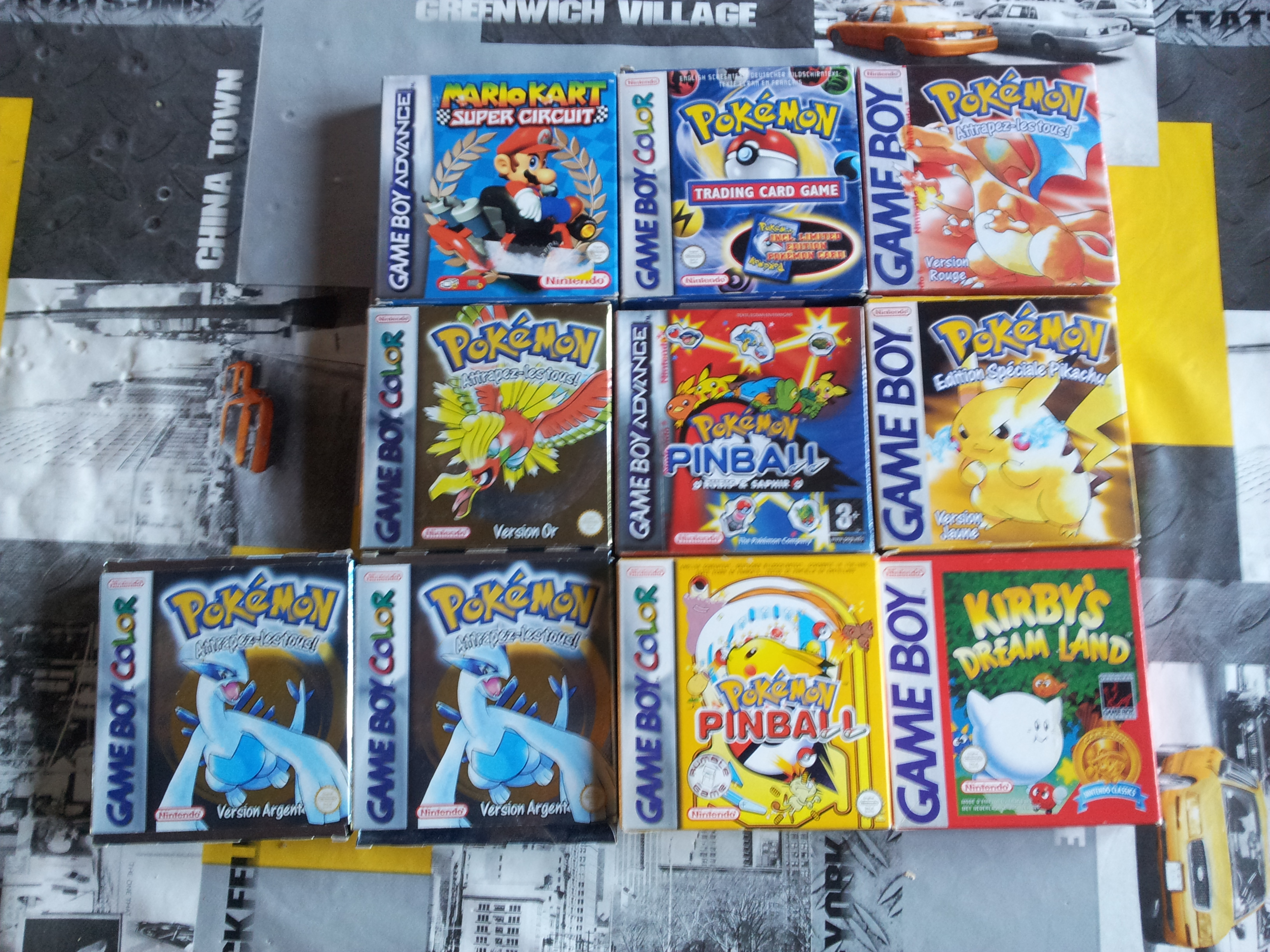 [Petite M.A.J] La collection Rikiki de Logan Image.num1321869594.of.world-lolo.com