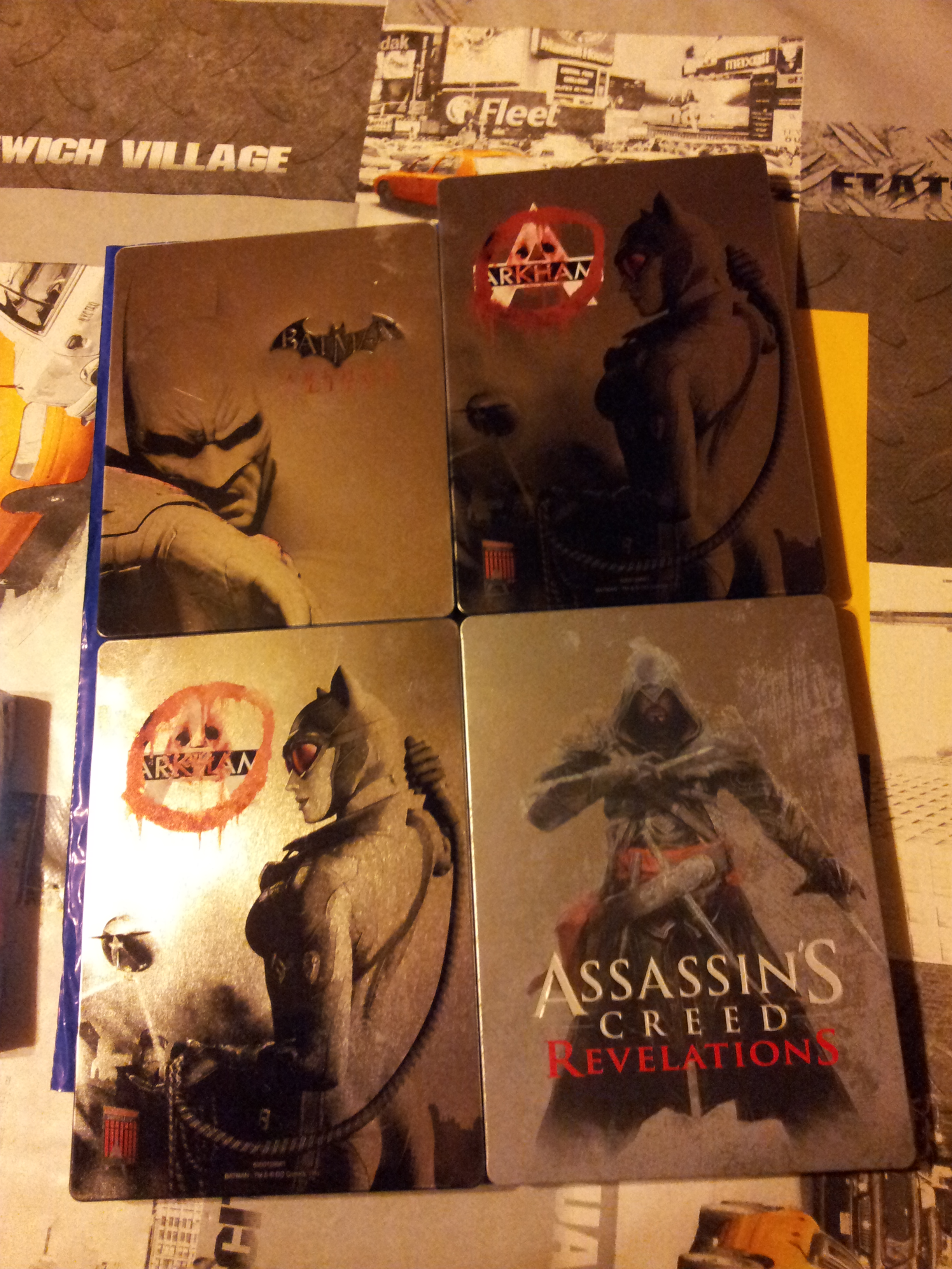 [Petite M.A.J] La collection Rikiki de Logan Image.num1323548342.of.world-lolo.com