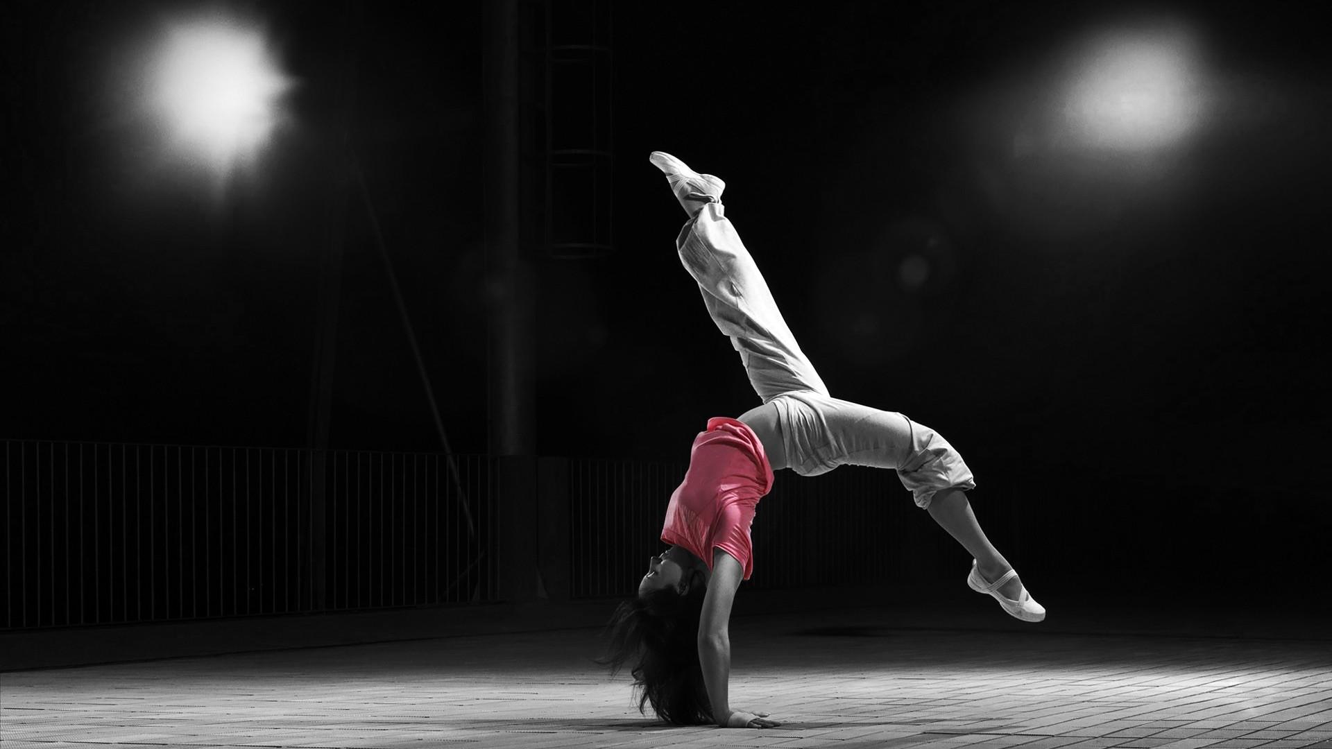 Loic Dl Wallpapers Hip Hop Dancing Fitness Handstand