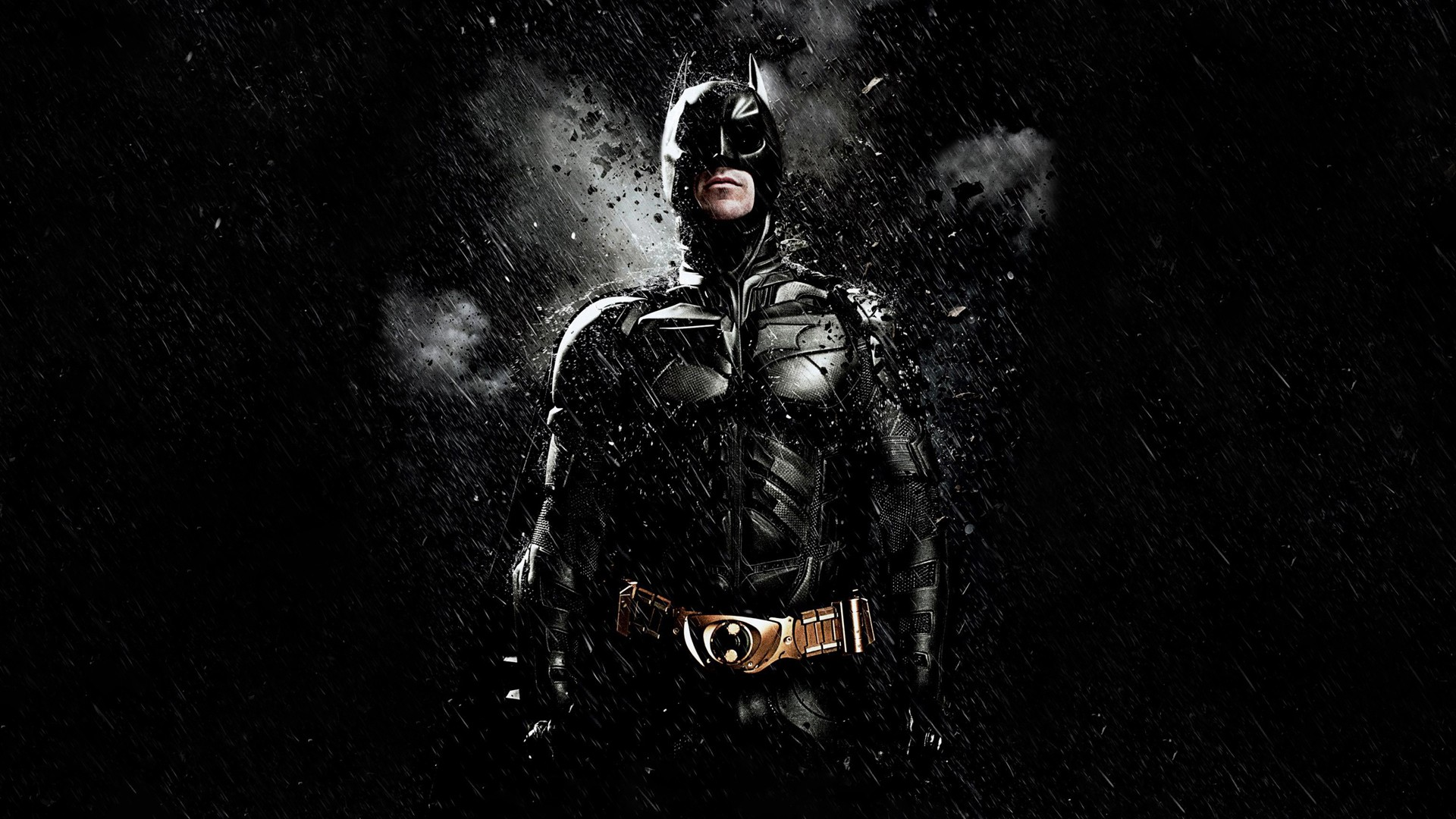 wallpaper batman