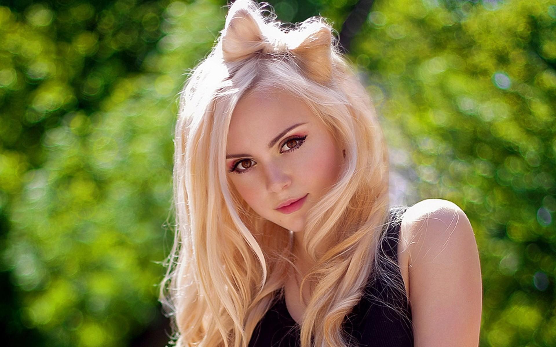 Katrin Reda