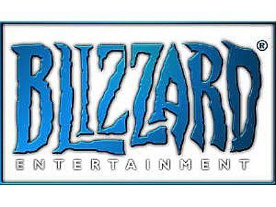 Blizzard confirme un vol de données de ses joueurs