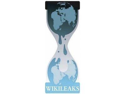 Le site Wikileaks attaqué par des détracteurs