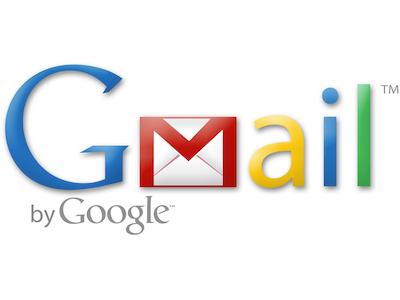 Google : retrouver ses mails dans les résultats de recherche