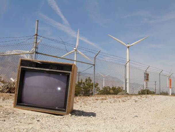 Les consommateurs bientôt mieux armés face aux abonnements TV ?