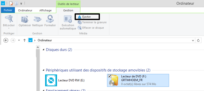[TUTO] Monter une image iso avec windows8 Image.num1361712965.of.world-lolo.com