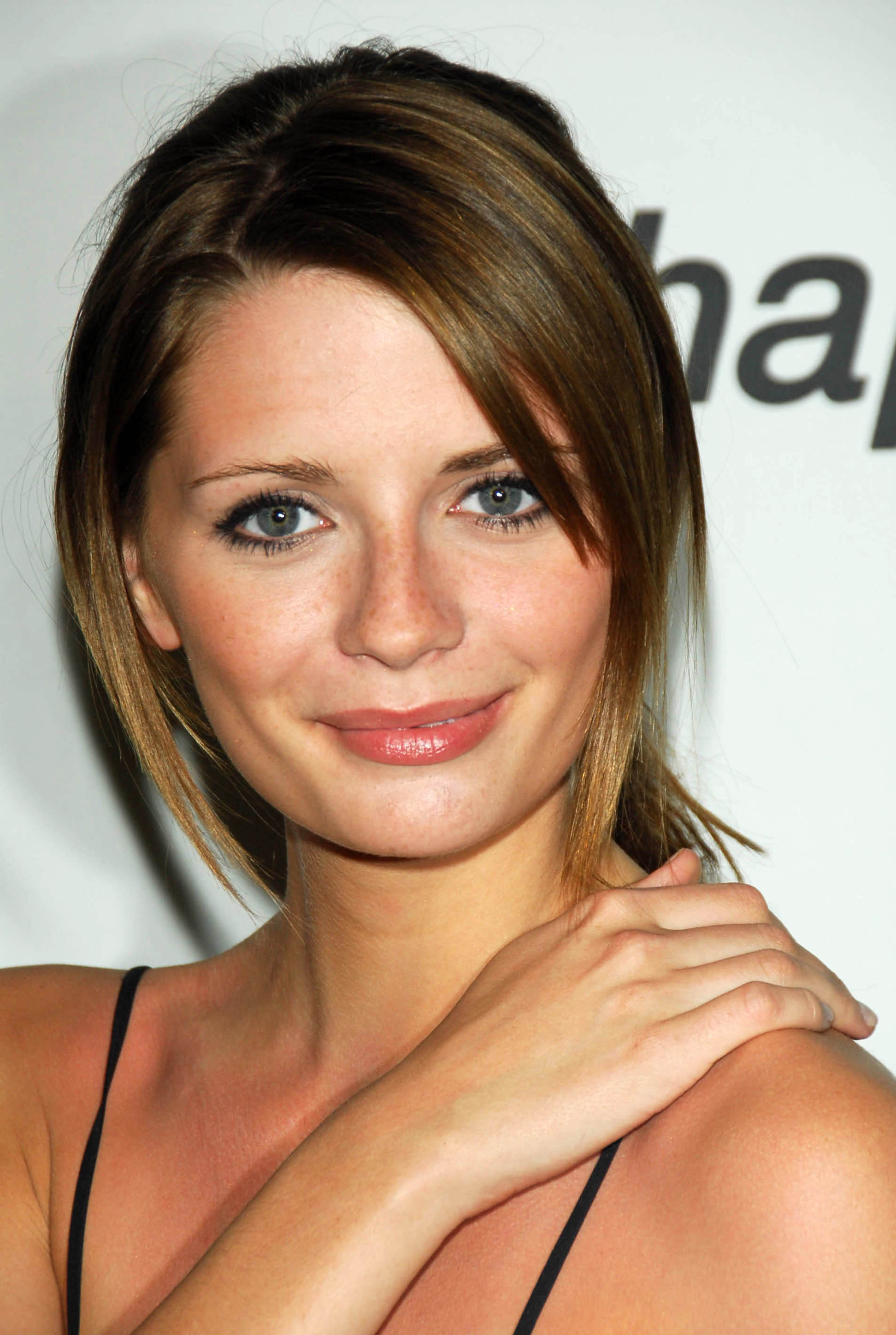 barton dating site After spending a single life now mischa barton dating in 2016 with new love boyfriend but not married to that why now one claim husband of this pretty lady partner.