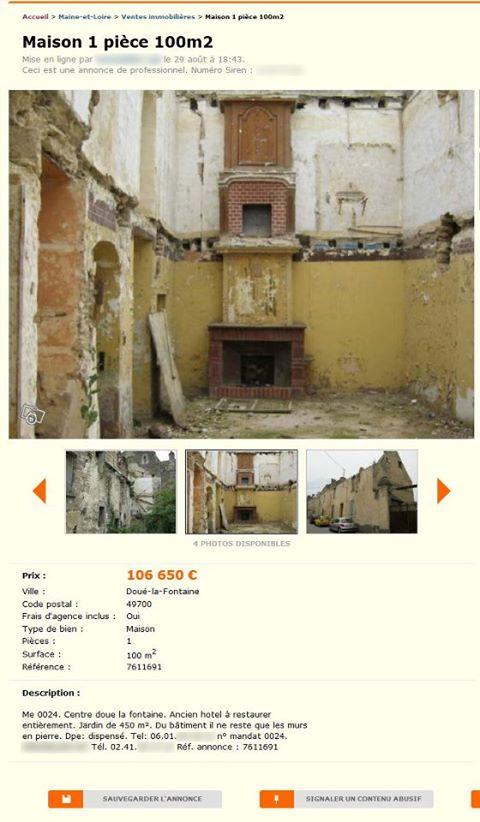 https://www.world-lolo.com/images/uploads/image.num1379297446.of.world-lolo.com.jpg