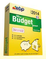 EBP Mon Budget Perso 2014-14.0.0.80
