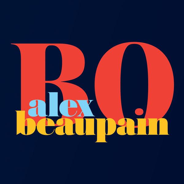 Alex Beaupain – BO