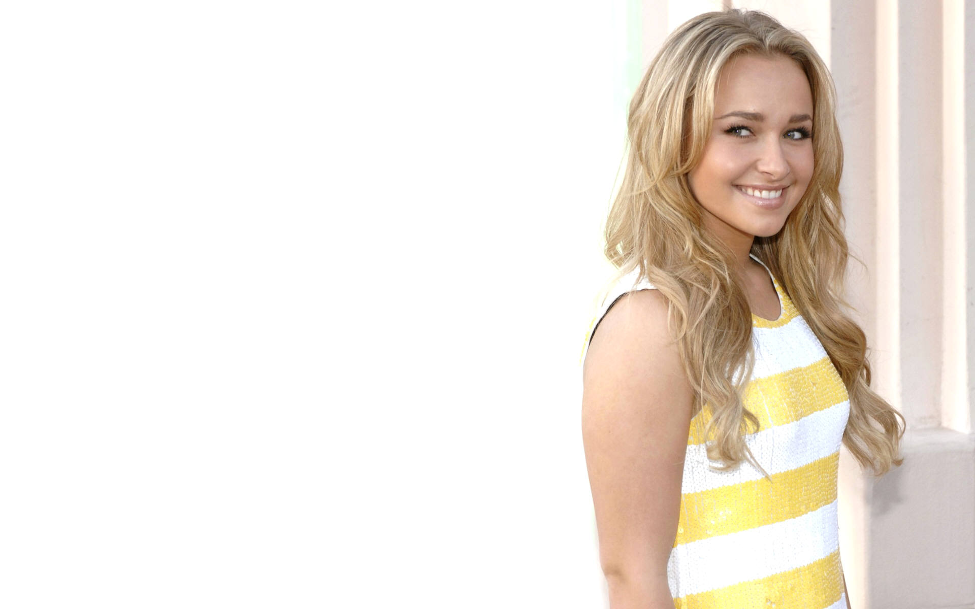 ICloud Hayden Panettiere nudes (15 photos), Pussy, Is a cute, Selfie, butt 2019