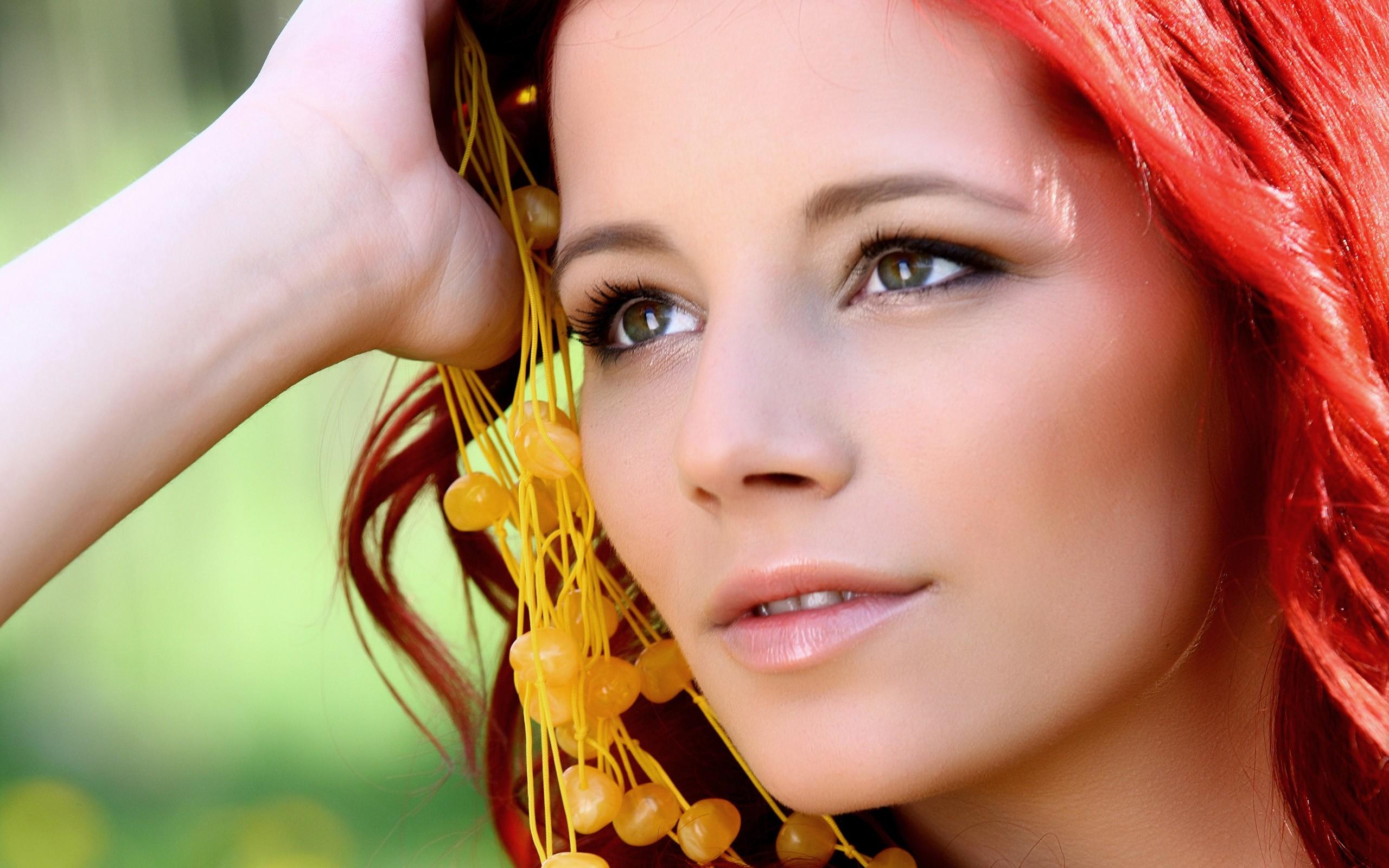 Ariel Piper