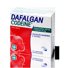 paracetamol met codeïne  Apotheeknl