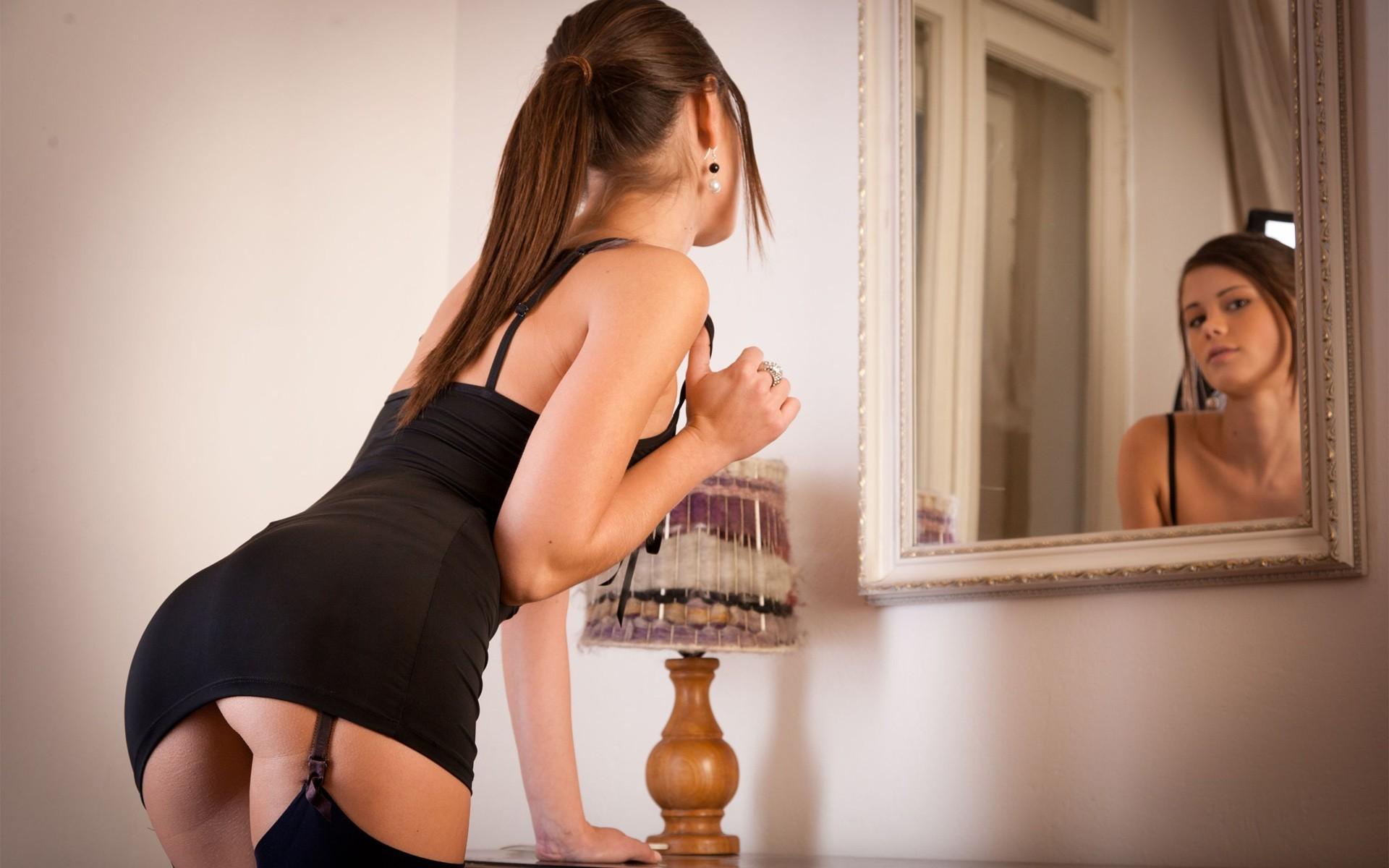 smilla escort erotisk massage homosexuell uppsala
