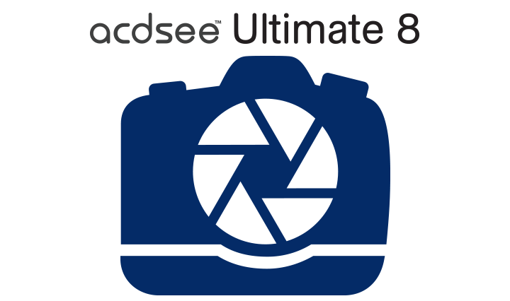 Русская версия ACDSee Ultimate сборка 8.2.0.406 x64