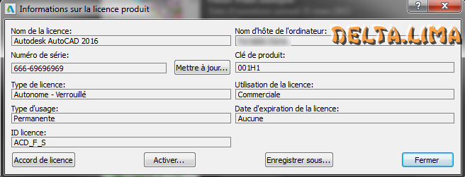 torrent autocad 2015 french