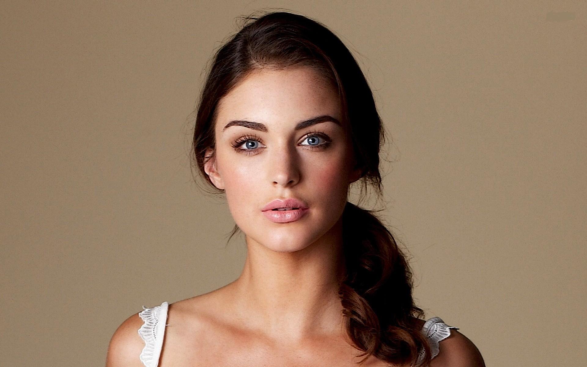 Lauren Budd