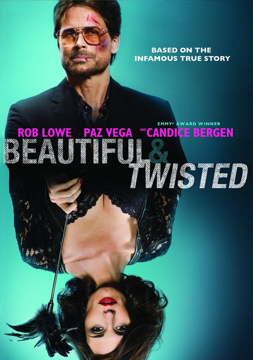 Beautiful and Twisted [WEBRiP] [FRENCH]