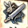 Blade Master Lyn