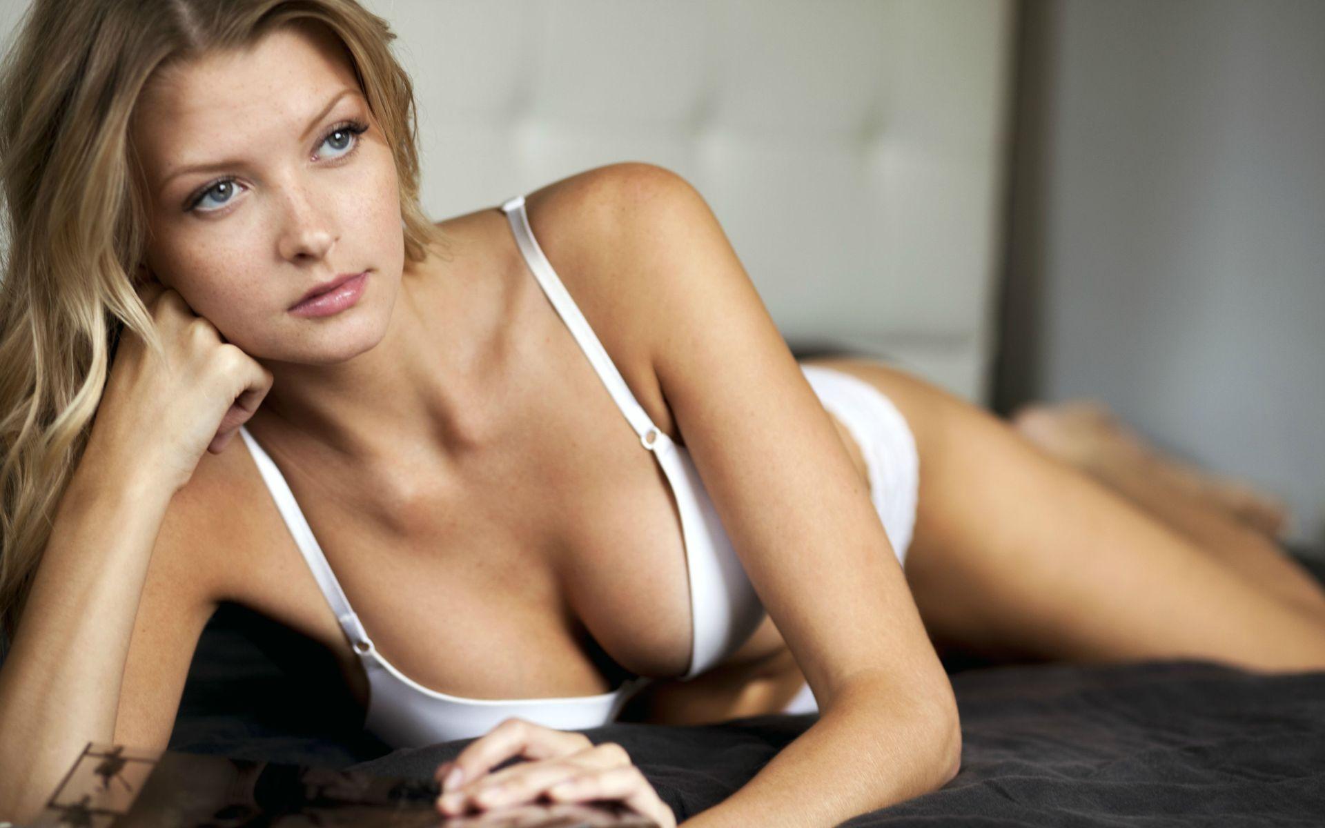 Bikini Erin Cummins nudes (99 photo), Pussy, Is a cute, Boobs, see through 2017