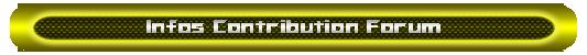 information contribution forum