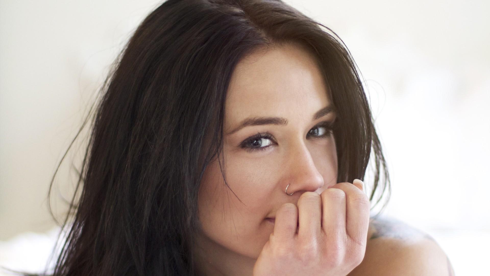 Megan Lyn