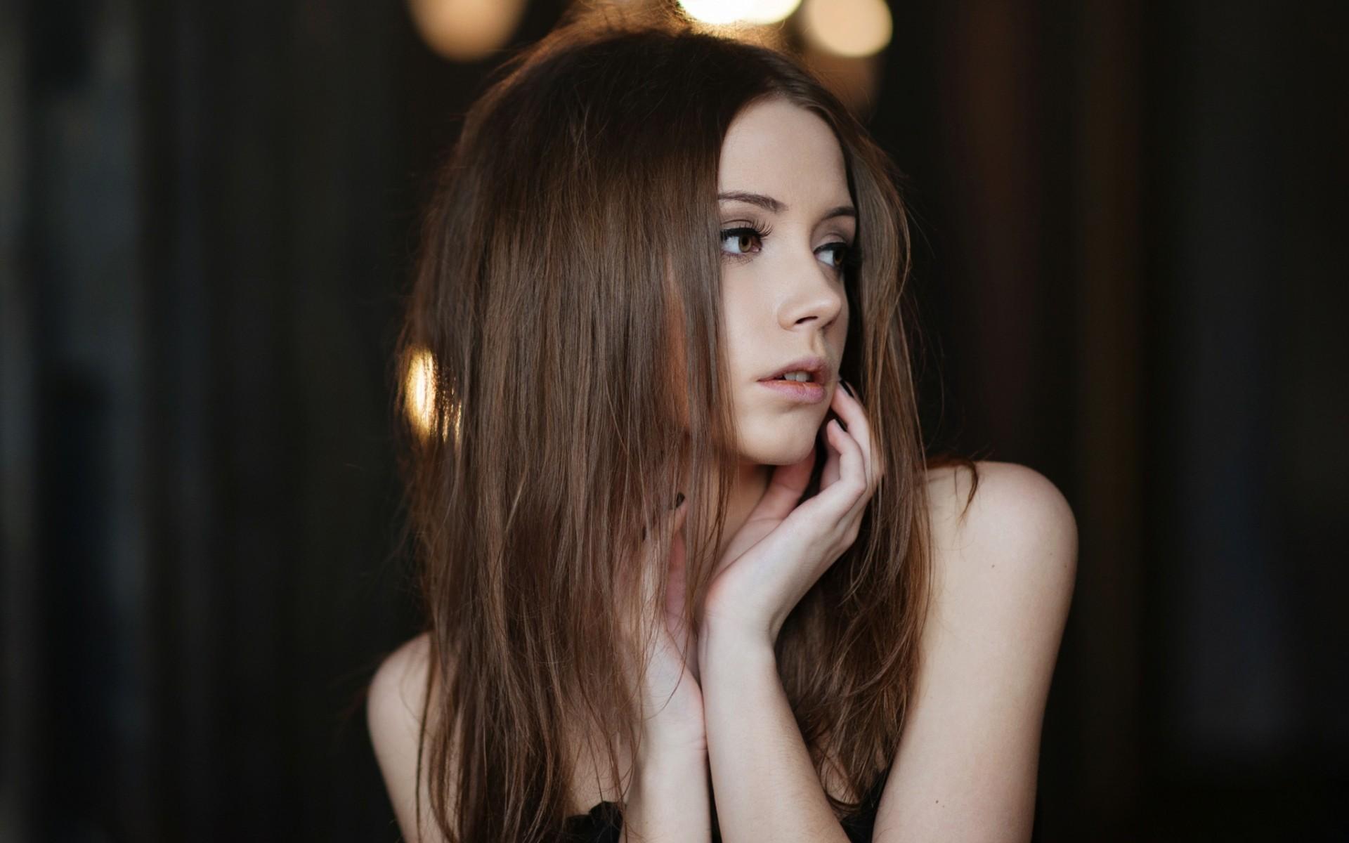 Xenia Kokoreva