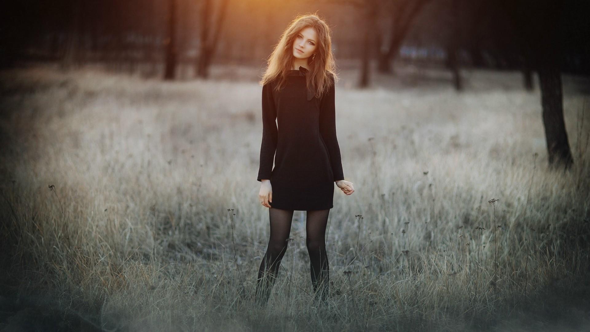 Ksenia Malinina