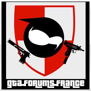 gtaforumsfrance