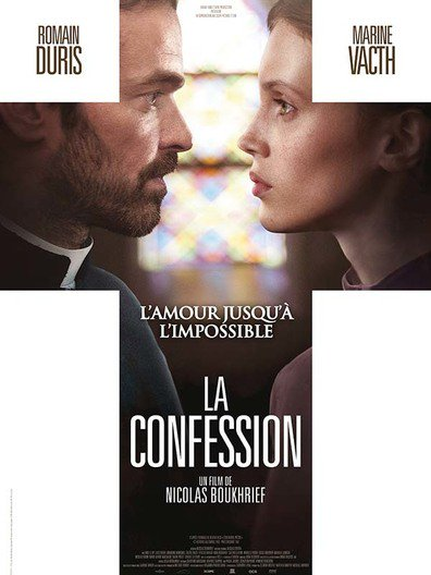 La Confession 2017 FRENCH HDRip XviD AC3-EXTREME avi