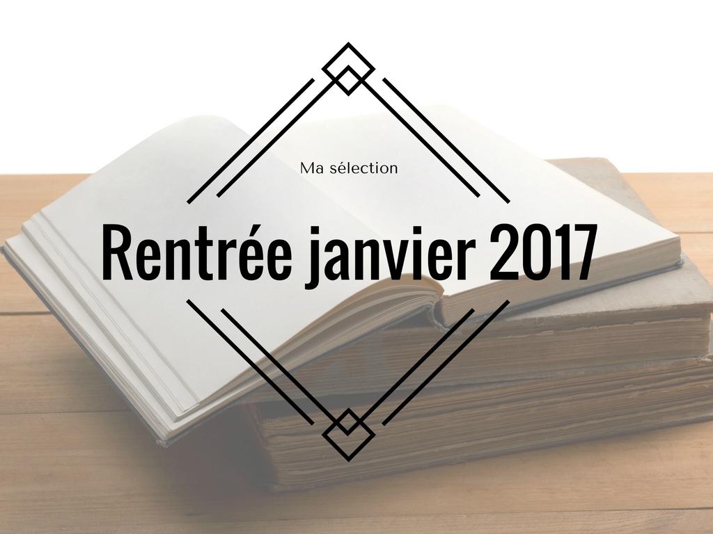 265 ePub pour la Rentrée littéraire 2017