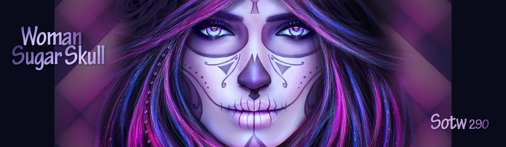 image.num1523185451.of.world-lolo.com.jpg